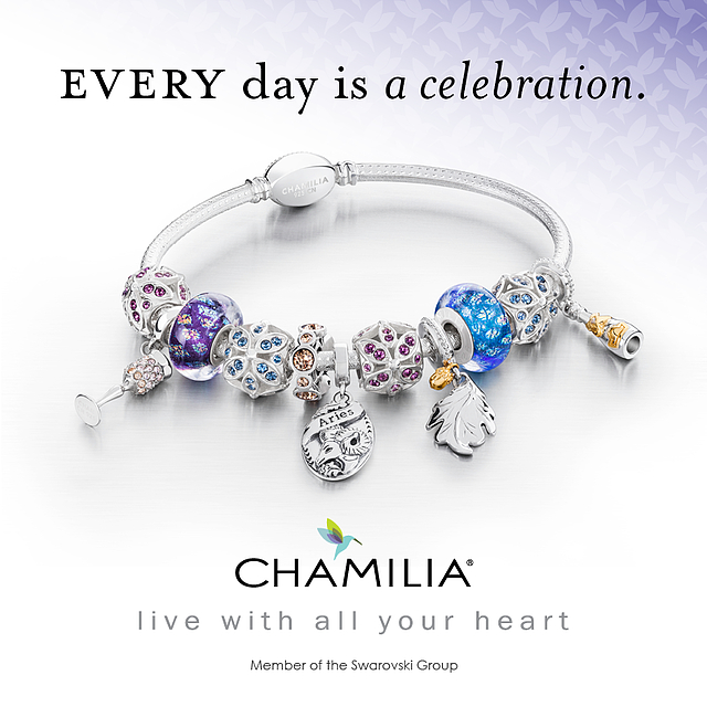Chamilia - AA15060004209553_large.jpg - brand name designer jewelry in McMinnville, Oregon