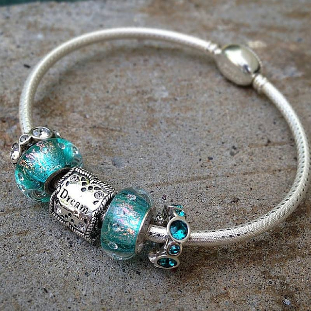 Chamilia - AA15090015436936_large.jpg - brand name designer jewelry in McMinnville, Oregon