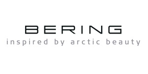 Bering - When Danish adventurer and businessman René Kaerskov jumped out of a helicopter into the ice cold of the Arctic, direc...