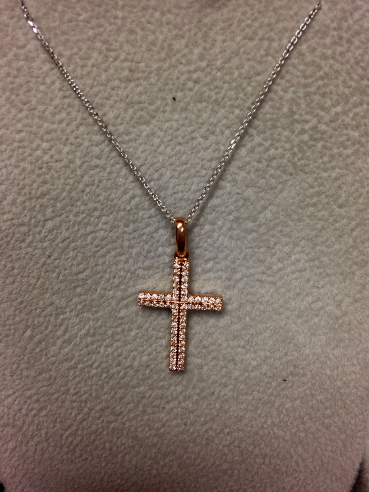 rose_gold_cross_pendent_with_diamonds06.jpg